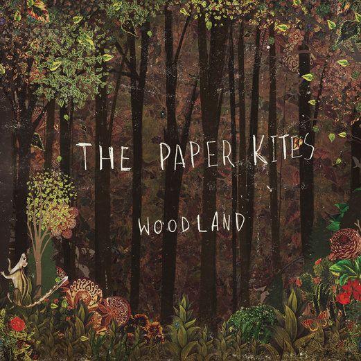 Bloom (Bonus Track) - The Paper Kites | Singer/Songwriter...: Bloom (Bonus Track) - The Paper Kites | Singer/Songwriter… #SingerSongwriter