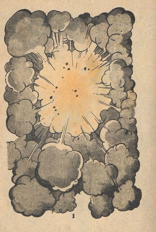 transparentoctopus:  Osamu Tezuka