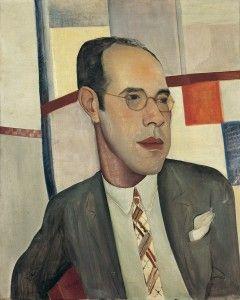Lasar Segall Obras do Artista Moderno - Sua Arte e Biografia