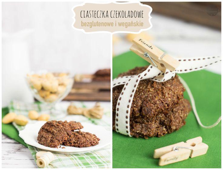 ciasteczka-czekoladowe-bezglutenowe-i-weganskie-kolor