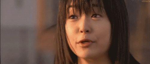 Tsukasa.Tsukushi(Hana Yori Dango)