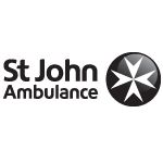 First aid courses for the workplace - Use our Requirements calculator to find out your minimum training and supplies requirements -  Use our First aid compliance checklist to find out if there are any gaps in your first aid provision. - Special courses for people who work with children.  #St_John_Ambulance