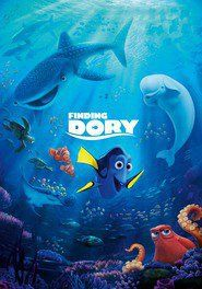 Watch Finding Dory on http://www.watch32movies.biz/981-finding-dory-full-movie-watch32.html