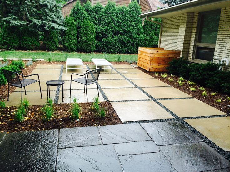 Contact Us Today To Learn More About How Conrades Landscape Design Can  Create Your Perfect Custom