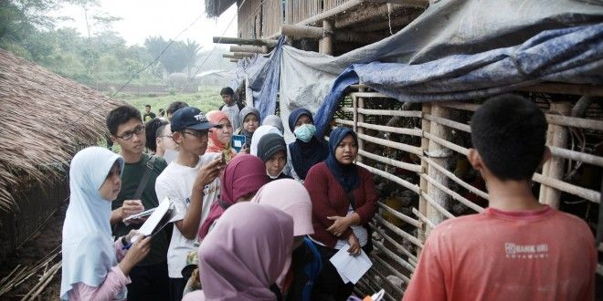 http://www.indonesiabangundesa.org/