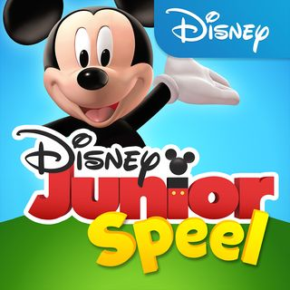 zie reviews! zie beschrijving: http://www.tabletsmagazine.nl/2014/10/disney-lanceert-disney-junior-speel-app/. Verzameling: http://www.disney.nl/disney-spelletjes/collecties/disney-junior/