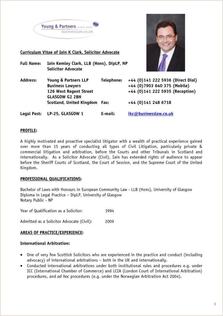 Fresher Resume Format For Teaching Myoscommercetemplates Com Curriculum Vitae Format Cv Format Teacher Resume Template