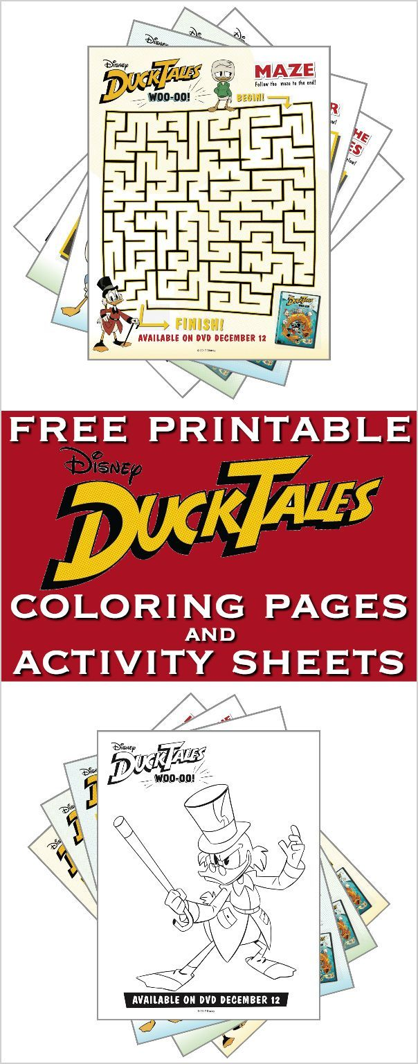 428 best Coloring Pages & Printables images on Pinterest | Free ...
