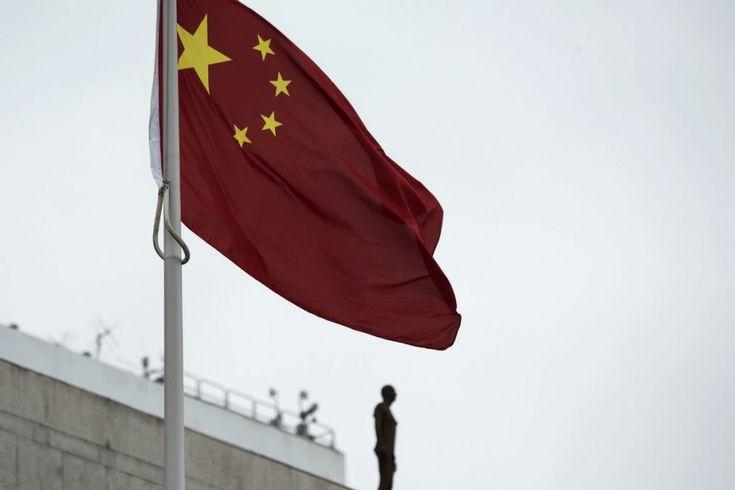 China endurece las normas para los intermediarios bancarios de préstamos entre empresas