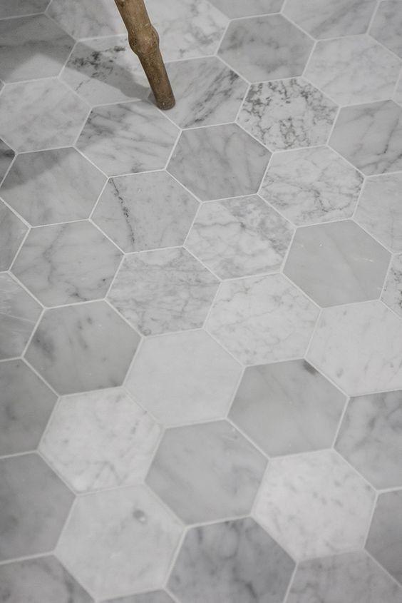 marmor-badrum-5