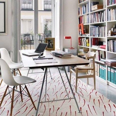Las 25 mejores ideas sobre cojines para el suelo en - Cuanto cuesta tapizar sofa ...