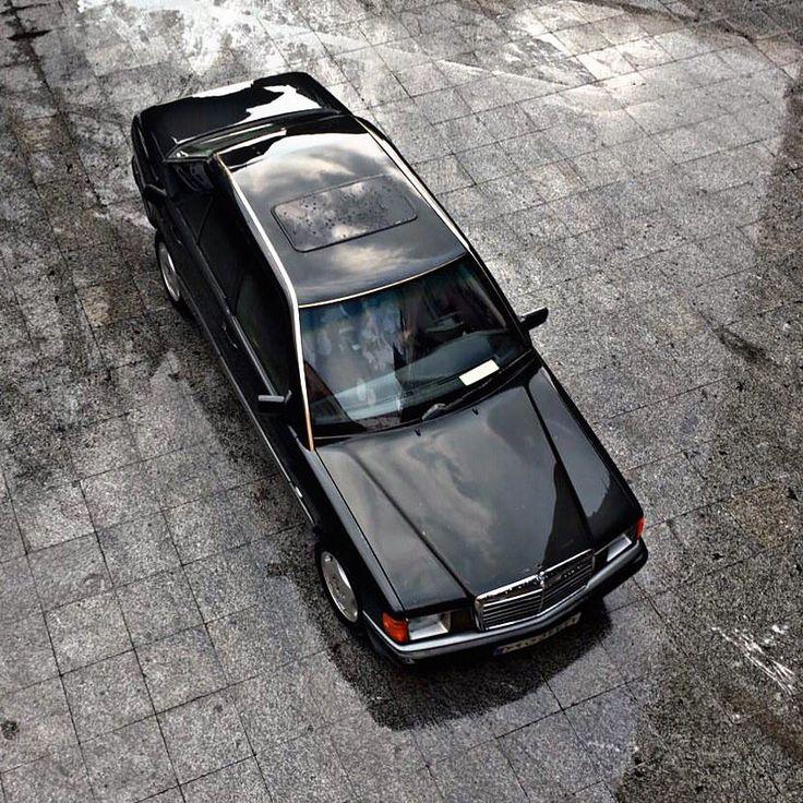 1,205 отметок «Нравится», 2 комментариев — ماشين كلاسيك (@mashin_tuning_tehran) в Instagram: «Mercedes Benz W201 . . Tag your#friends . @mashin.classic . . #ماشين#كلاسيك#مرسدس#بنز#ماشينباز…»