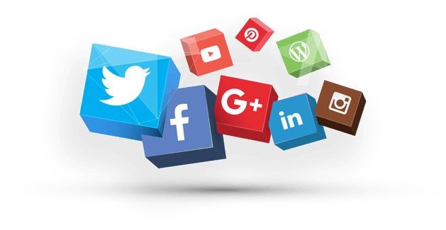 Get Your Hands On The Market's ONLY All-In-1 Social Media Management Software