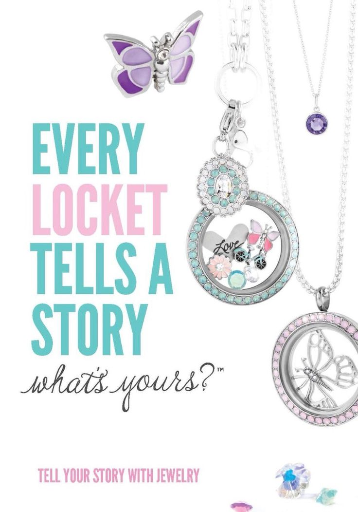 97 best images about 2015 origami owl locket ideas on