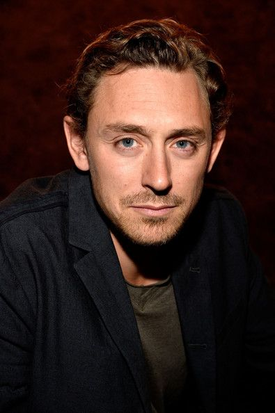 JJ Feild, we shall be married in the morning! <--- pinned for that comment xD