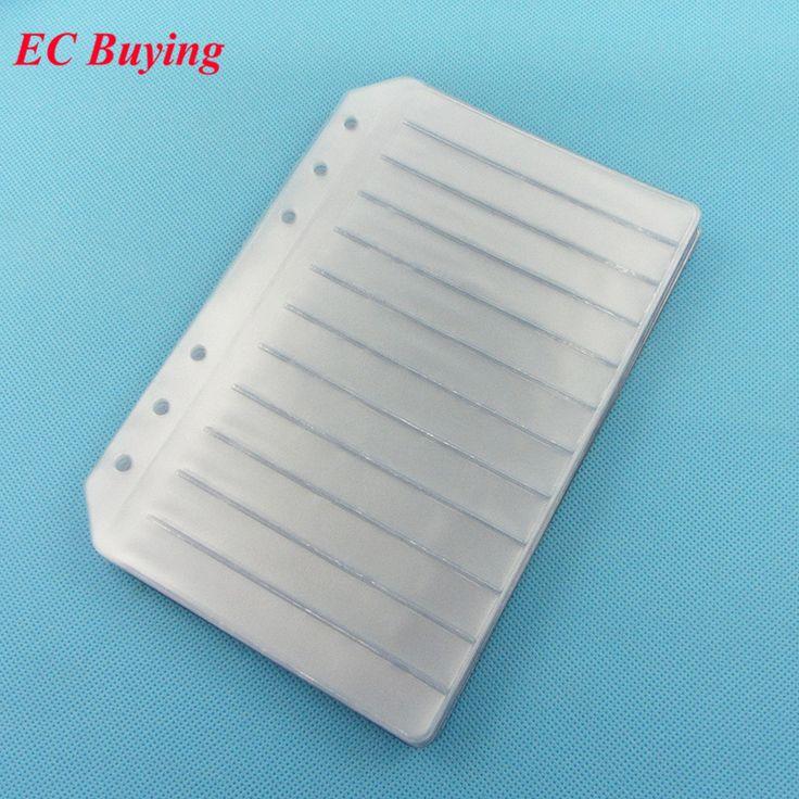 15 stks Weerstand Condensator Spoel IC SMD Componenten Lege pagina Voor 0402/0603/0805/1206 Elektronische Component