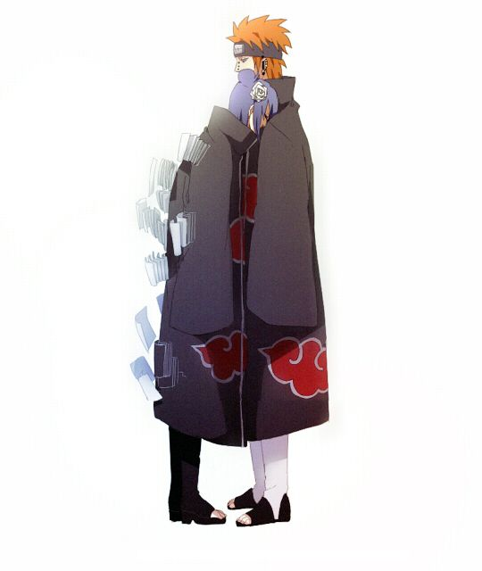 I get that's not really Yahiko but it's close enough, who cares, just pretend!! I SHIP IT ANYWAY!!