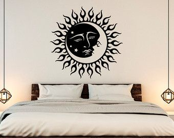 Best Boho Wall Decal Images On Pinterest Vinyl Wall Decals - Make custom vinyl wall decalsvinyl wall decal sticker paint dripping s wall decals attic