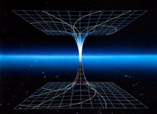 Detecção de mini-buracos negros no LHC poderia indicar universos paralelos em dimensões extras | Extraterrestres