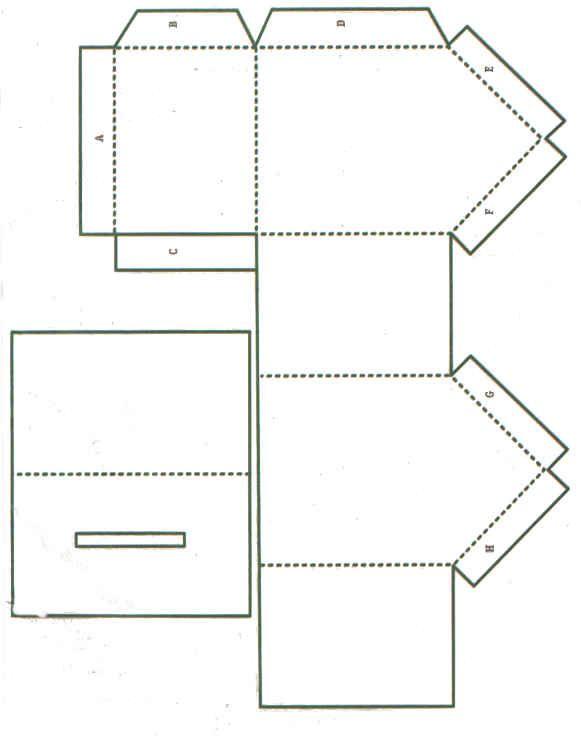 die besten 25 glitter h user ideen auf pinterest weihnachtsh user weihnachten dorfh user und. Black Bedroom Furniture Sets. Home Design Ideas