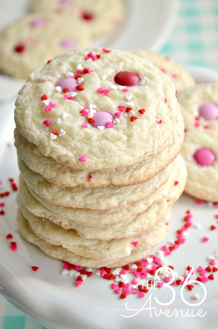 21 best images about valentines crafts and recipes on for Valentine cake recipes with pictures