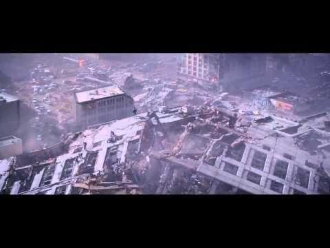 ((GRATUIT)) Regarder ou Télécharger Godzilla Streaming Film en Entier VF Gratuit