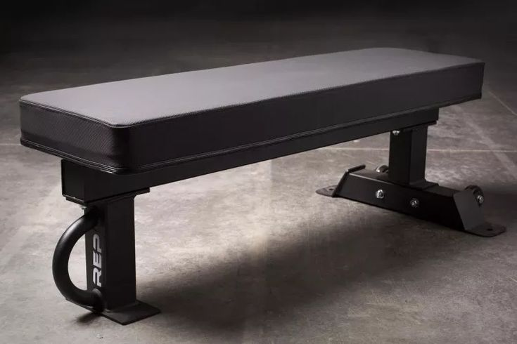 Fb5000 comp flat bench at home gym weight benches