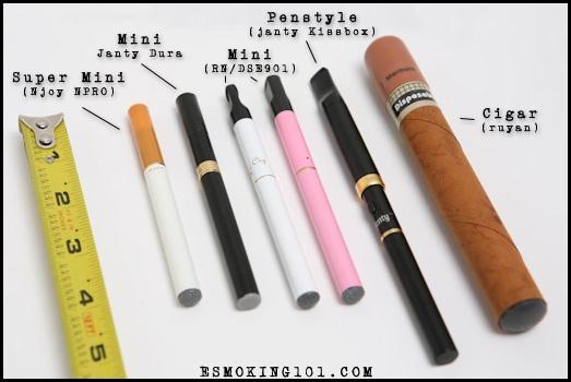 vapor cigarette health risks | Vapor Cigarette | Pinterest