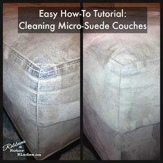 1000 Ideas About Clean Suede Couch On Pinterest Clean