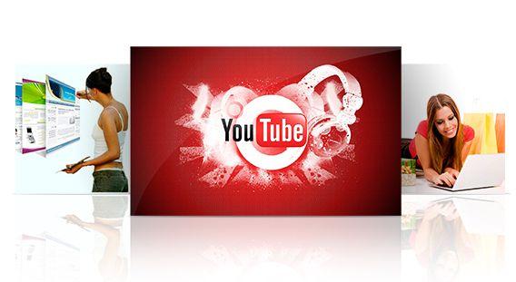 Как создать ИНТЕРАКТИВНЫЙ видео канал