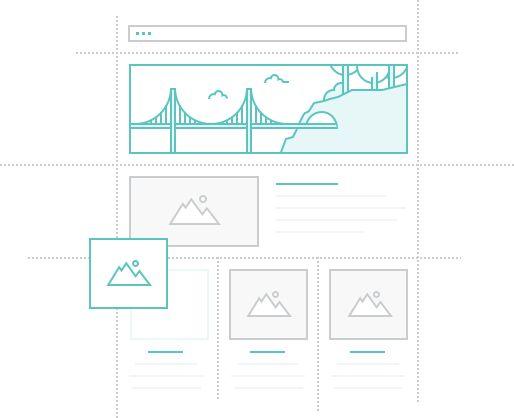 Weebly - Criação de Sites Grátis