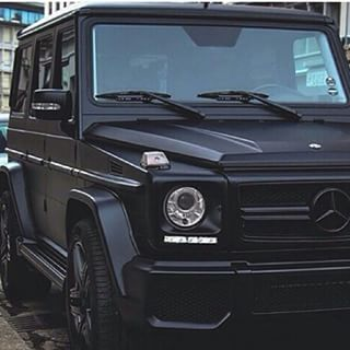 #g_class_official #mercedes #amg #benz #g55 #g63 #g500 #g #gclass #g65 #gelen #гелик #gelandewagen #гелен #кубик #квадрат #gwagen #gwagon #v8 #mercedesbenz #car #cars #supercar #w463 #6x6 #w12