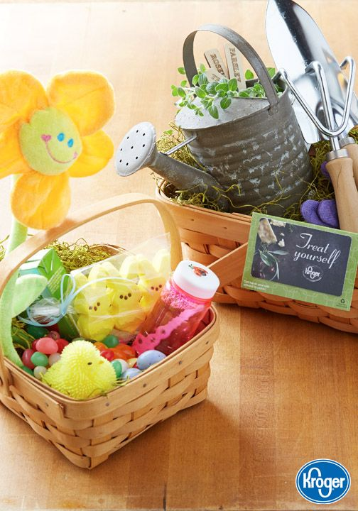 109 best diy easter images on pinterest carrot cakes easter 109 best diy easter images on pinterest carrot cakes easter eggs and easter treats negle Image collections