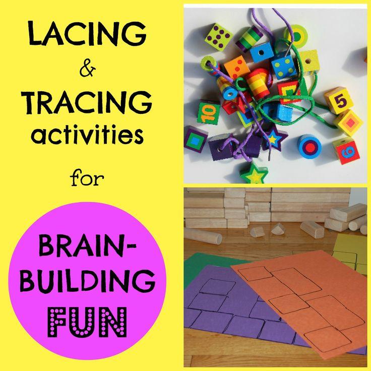 Enhance Brain Usage