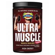 Buy The Vitamin Company Ultra Muscle Supplements