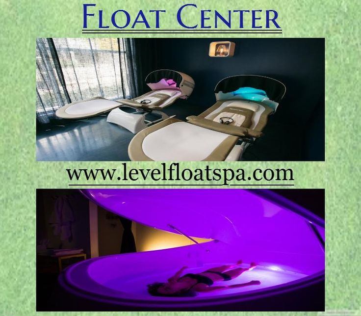 For more detail simply visit at: http://www.levelfloatspa.com/float-tanks-seattle