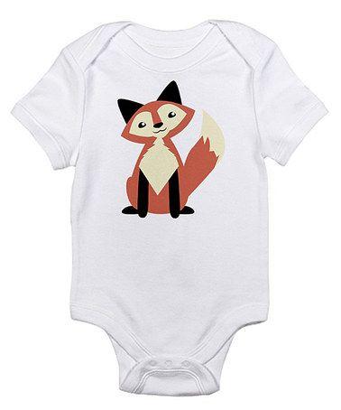 25 Best Ideas About Fox Racing Baby On Pinterest Fox