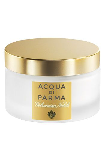 Acqua di Parma 'Gelsomino Nobile' Body Cream available at #Nordstrom