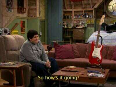 Drake And Josh, Guitars, Funny Things, Ha Ha, Fun Things, So Funny, Funny  Stuff