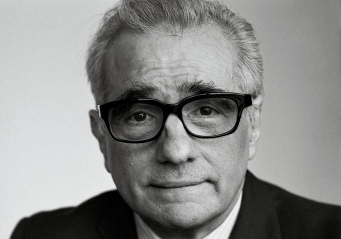 Martin Scorsese on Fighting For Film Preservation and Not Believing in 'Old Movies'