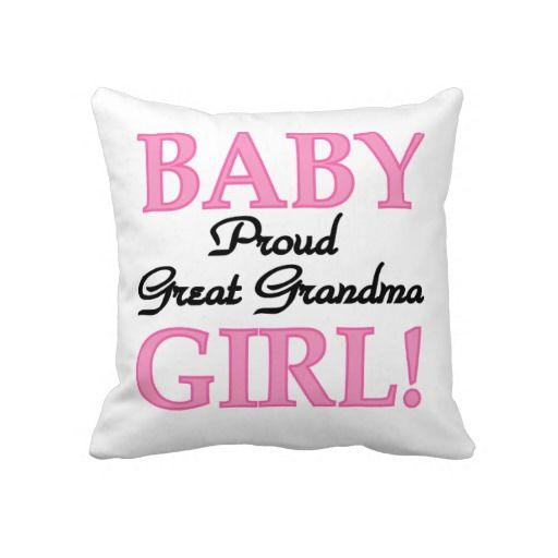 Baby Gift From Grandma : Best images about gifts for great grandmother on