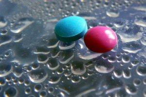 Legally prescribed addiction