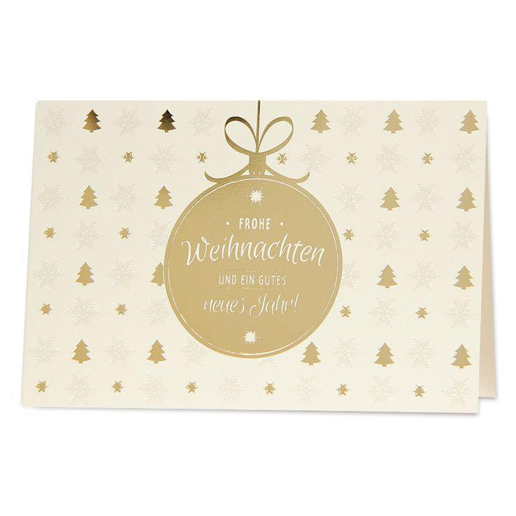 moderne goldene weihnachtskarten der peter maffay stiftung. Black Bedroom Furniture Sets. Home Design Ideas