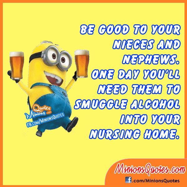 1000 quotes about nieces on pinterest nephew quotes