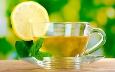 Even if cancer cells exist, they don't need to thrive. Research shows that cancer cell growth can be stopped and reversed with green tea.