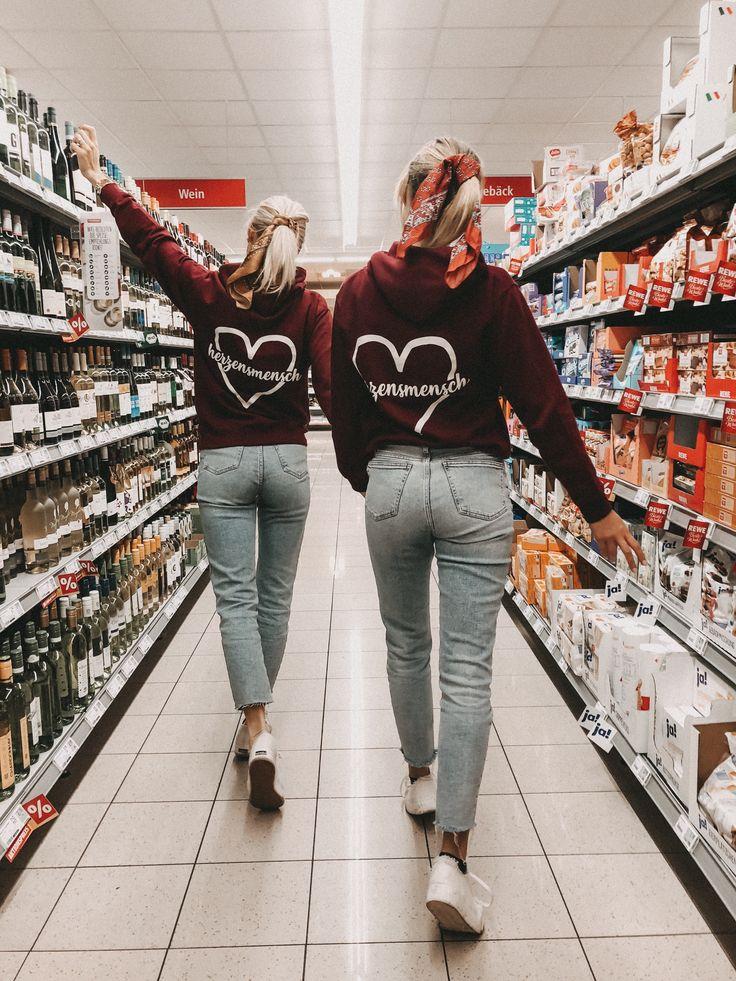 Our kind of Friday nichts  – Hamburger Haenger