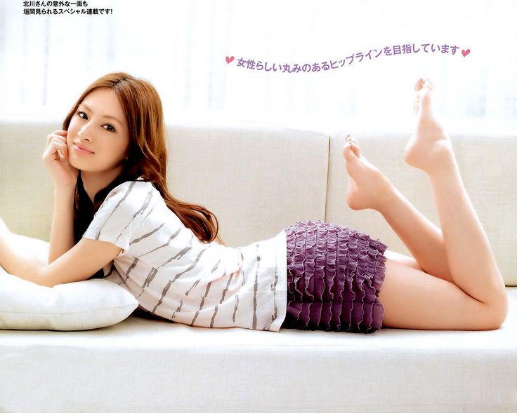 北川景子keiko Kitagawa Kitagawa Keiko Pinterest Nice
