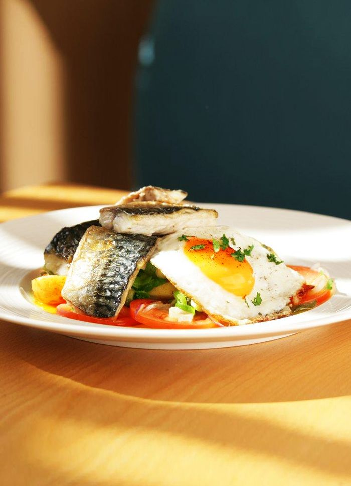 127 best images about fish recipes on pinterest plaice for Fish eggs food