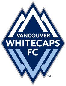 Vancouver Whitecaps FC logo.svg