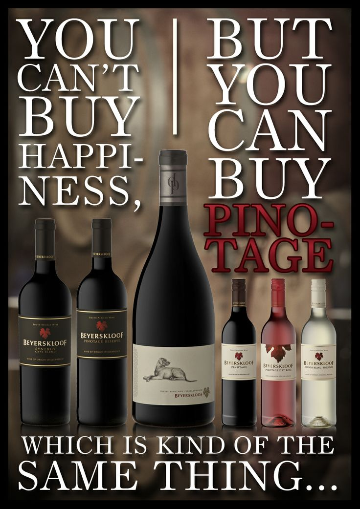 Make sure you get some Pinotage: http://www.beyerskloof.com/online-shop/